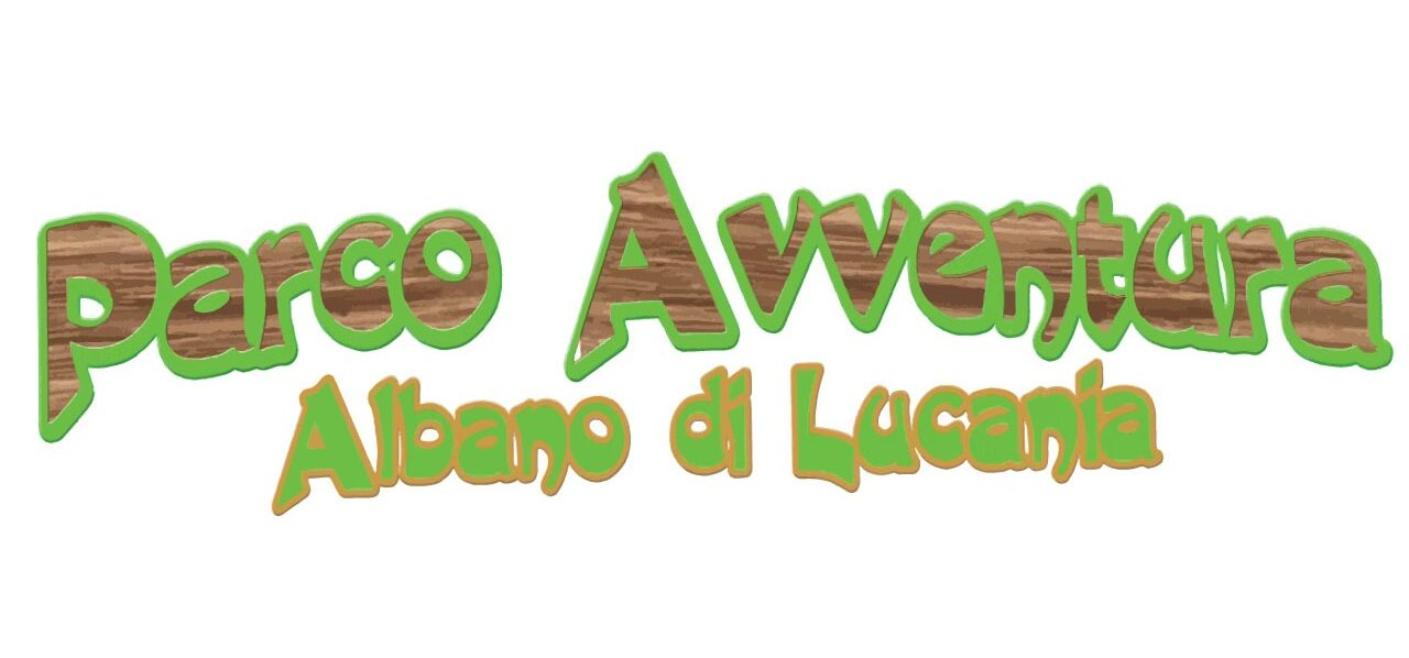 Parco Avventura – Albano di Lucania